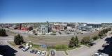 1102 2280 Sleeping Giant Parkway, Thunder Bay Ontario