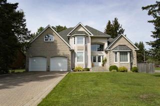 101 Chercover Drive, Thunder Bay Ontario, Canada