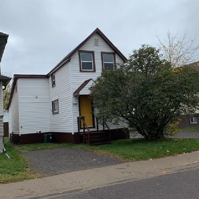 527 Mcleod Street, Thunder Bay Ontario, Canada