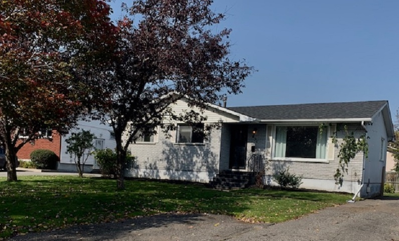 431 Sycamore Place, Thunder Bay Ontario, Canada