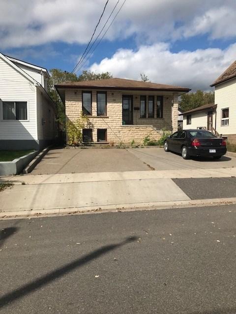 68 Peter Street, Thunder Bay Ontario, Canada