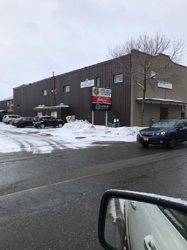 610 Simpson Street, Thunder Bay Ontario, Canada