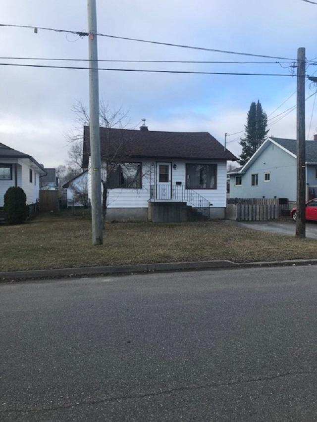 375 Morse Street, Thunder Bay Ontario, Canada
