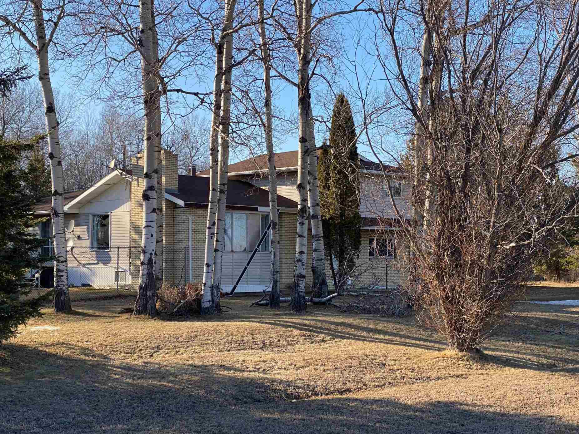 5921 Hwy 621, Sleeman / Bergland Ontario, Canada