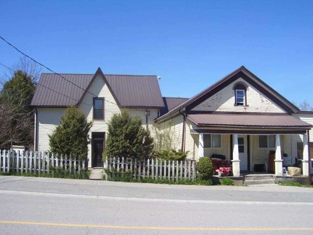 11932 County Rd 24, Alnwick/haldimand Ontario, Canada