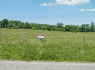Lot 10 Concession 3 West Rd, Trent Hills Ontario, Canada