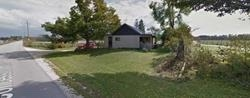 426366 8th Concession Rd, Grey Highlands Ontario, Canada