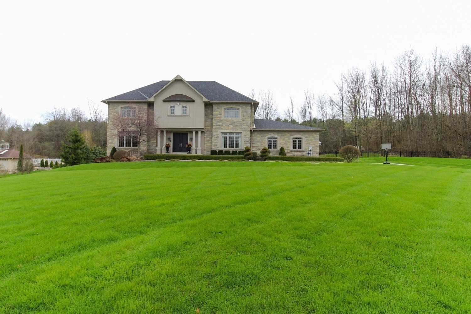 33 Sherwood Glen, East Gwillimbury Ontario, Canada