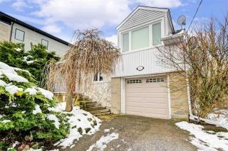 141 Hillview Rd, Aurora Ontario, Canada