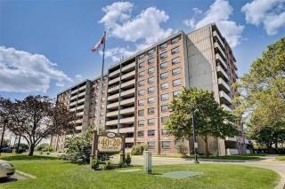 20 William Roe Blvd, Newmarket Ontario, Canada