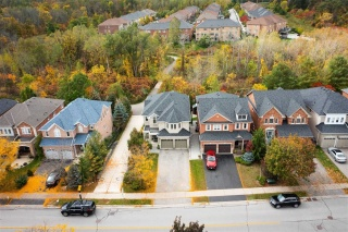 224 Sawmill Valley Dr, Newmarket Ontario, Canada