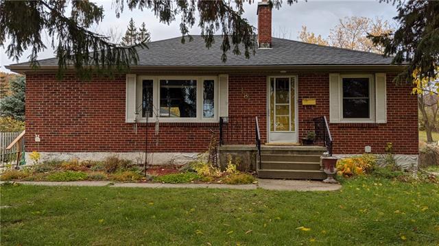 182 WEST RIVER Road, Cambridge Ontario, Canada