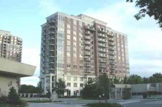 1103 Leslie St, Toronto Ontario, Canada