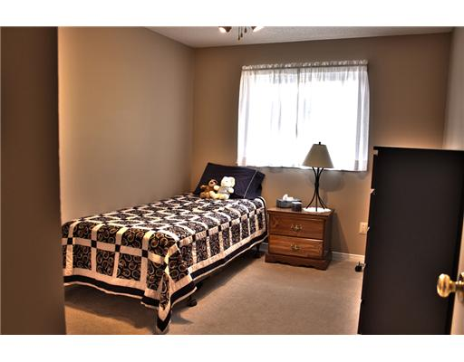 430 Bankside Cr, Kitchener Ontario