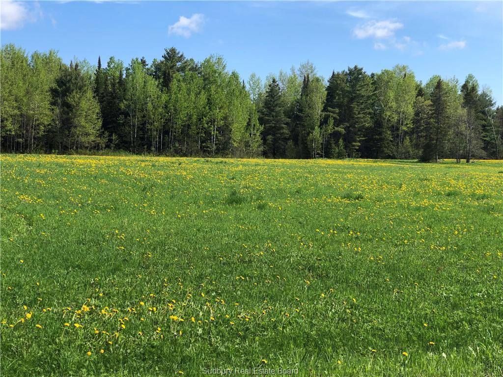 1395 Dokis Reserve, West Nipissing Ontario, Canada