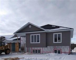 4249 Larocque, Val Caron Ontario, Canada
