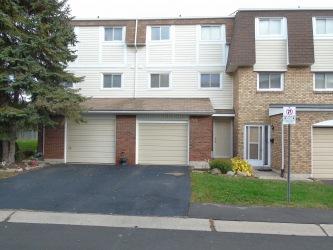 11 Harrisford Unit #94, Hamilton Ontario, Canada