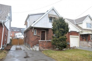192 wentworth street, Hamilton Ontario, Canada