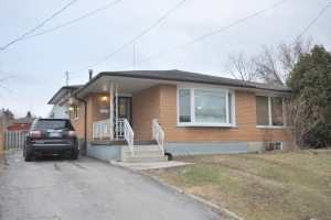 293 Quigley Rd, Hamilton Ontario, Canada