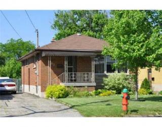 43 Cheryl Ave, Hamilton Ontario, Canada