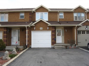 148 Essling Avenue, Hamilton Ontario, Canada