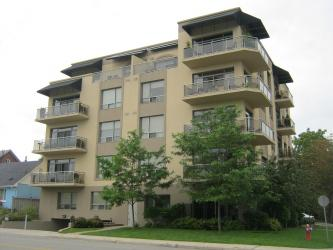 50 port st east, Mississauga Ontario, Canada