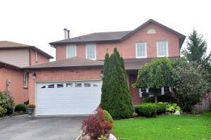 207 Merrilee Cres, Hamilton Ontario, Canada