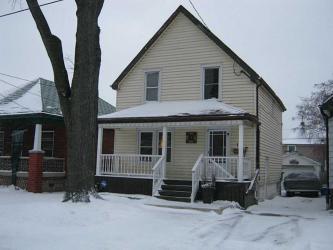 17 craigmiller, Hamilton Ontario, Canada