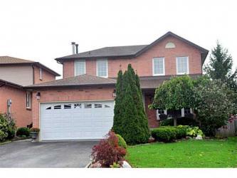 207 Merrilee, Hamilton Ontario, Canada