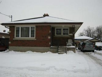 275 nelson street, Brantford Ontario, Canada