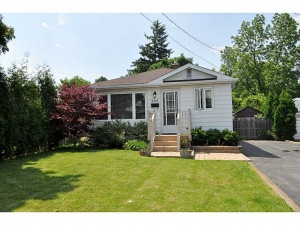 264 West 16th Street, Hamilton Ontario, Canada