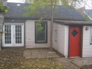 174 Hess St N, Hamilton Ontario, Canada