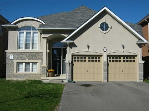 23 Henderson St, Ancaster Ontario