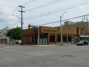 1407 main street e, Hamilton Ontario, Canada