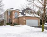 860 Dianne Crescent, Fergus Ontario