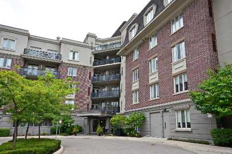 245 Dalesford Rd, Toronto Ontario, Canada