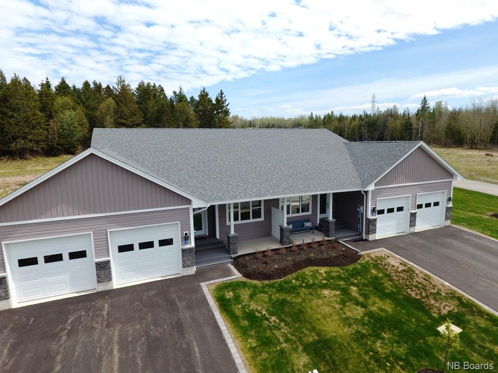 4 Oak Leaf Lane, Hampton New Brunswick, Canada