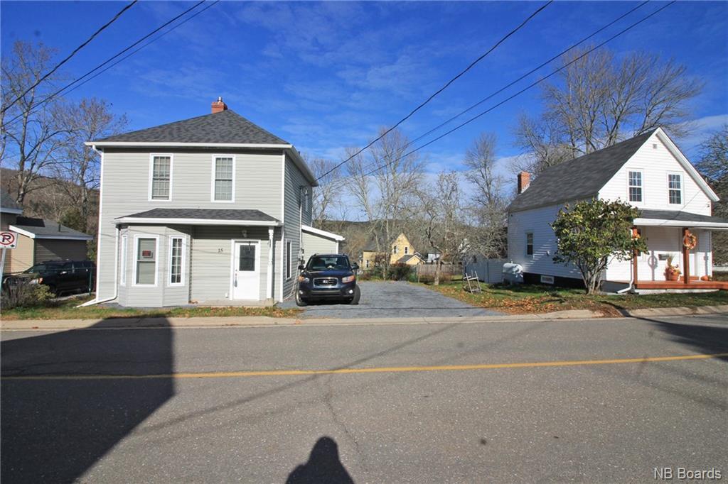 15 Dutch Point Road, Hampton New Brunswick, Canada