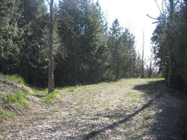 Ptlt 22b Mcilwain Line, Central Huron Ontario