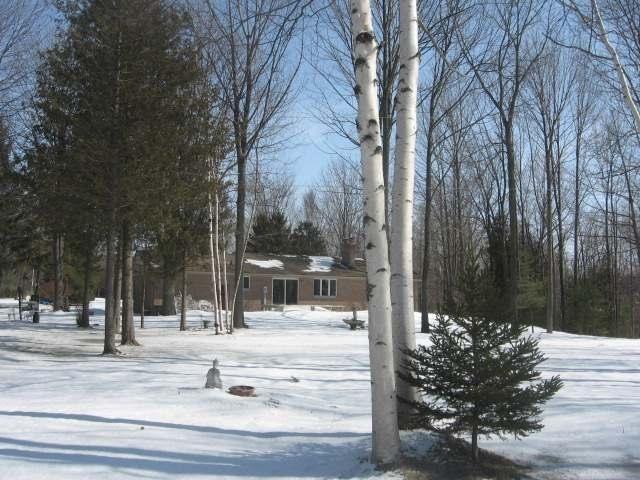 67 Lidderdale St, Bayfield Ontario