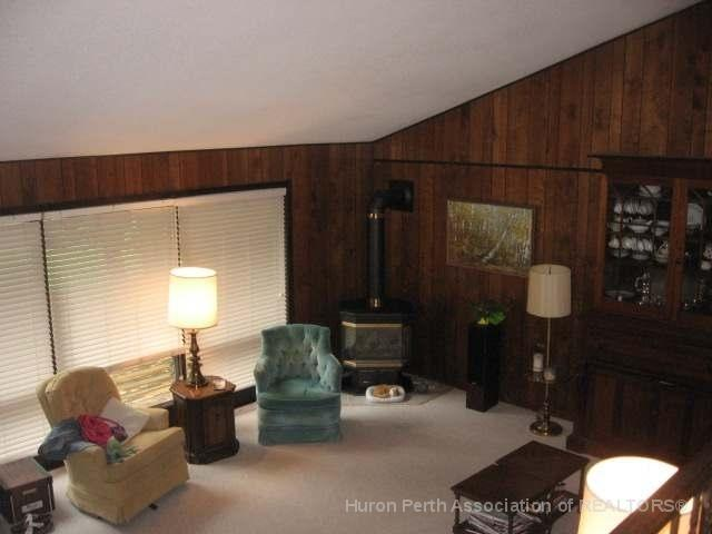 77073 Bluewater Hwy, Central Huron Ontario