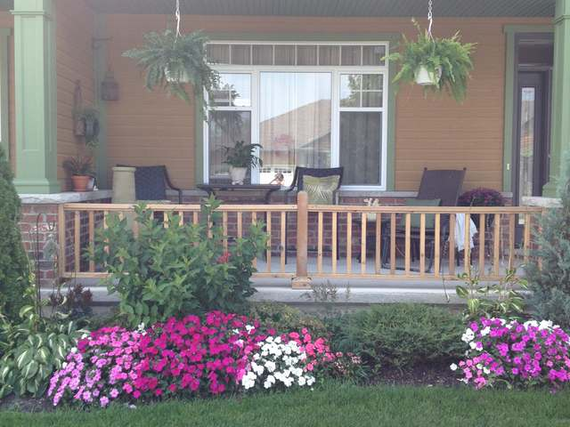 26 Sweetgrass St, Bayfield Ontario
