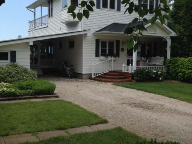 74147 Bluehaven Beach Rd, Bluewater Ontario