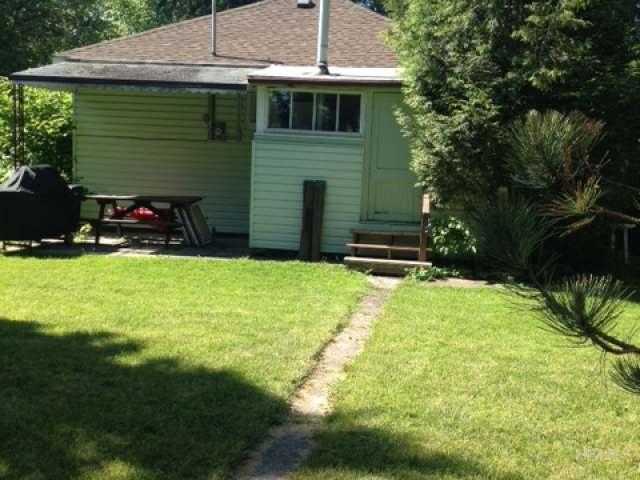 1 Dow St, Bayfield Ontario
