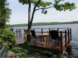 5529 KENNISIS LAKE Road, Haliburton Ontario