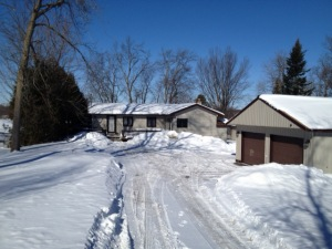 369 kents bay road, Otonabee-South Monaghan Ontario, Canada