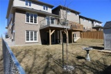 315 Louden Terrace, Peterborough Ontario