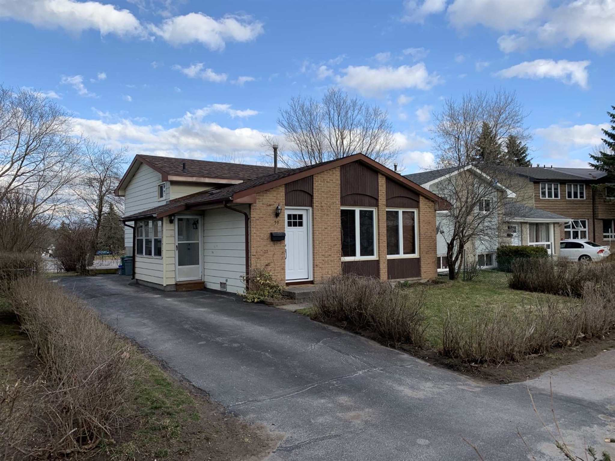 59 Calderwood Drive, Kingston, Ontario, Canada