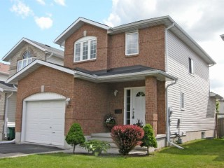 1270 JUNIPER DR, Kingston Ontario, Canada