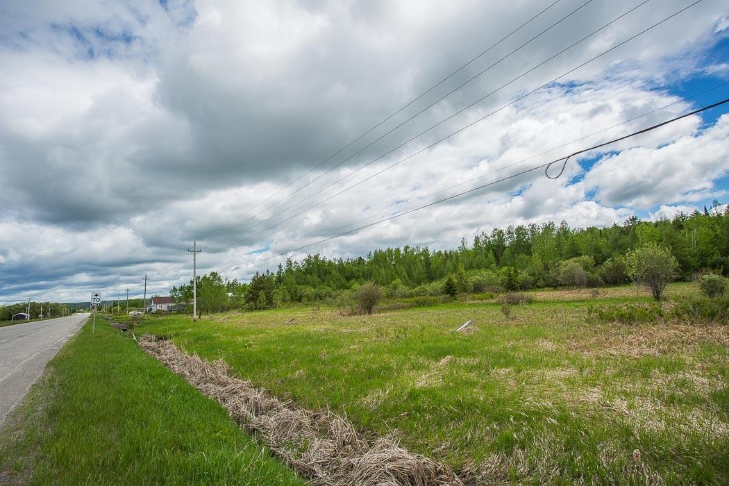 Lot 40 Highway 17 B East, Echo Bay Ontario, Canada